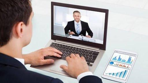 online dersler